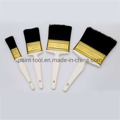 Wholesale High Quality All Size Engineering Wall Paint Brushes