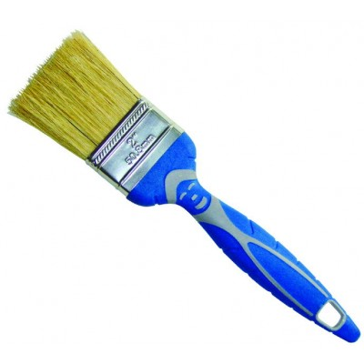 Paint Brushes with TPR Handle (1112020) /Painting Tool/Hand Tool